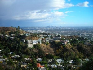 los-angeles-hollywood-hills