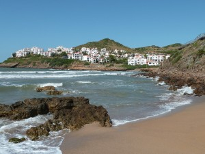 Costa Menorca