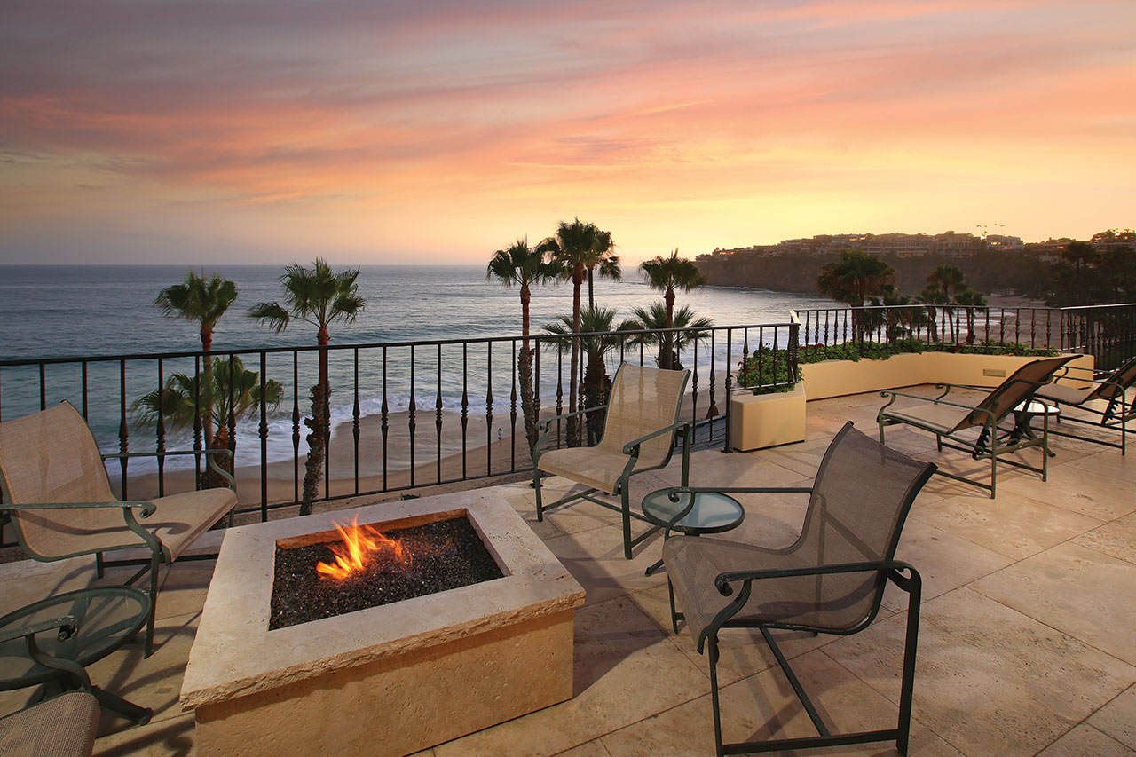 26 5 million in exclusive emerald bay laguna beach for Laguna beach luxury real estate