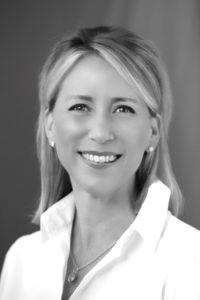 Sharon Leone