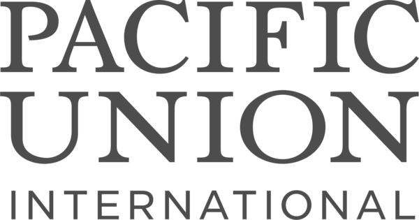 Pacific Union International Logo