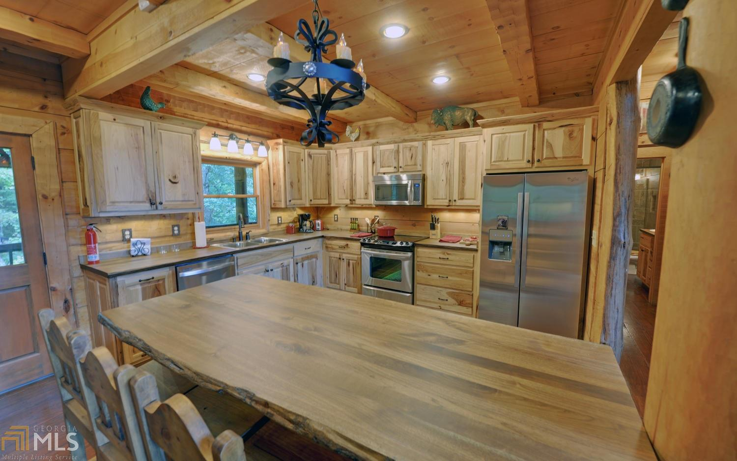 Helen (GA) United States  city pictures gallery : 3,495,000 USD 3051 Rice Cabin Overlook Rd, Helen, GA, United States