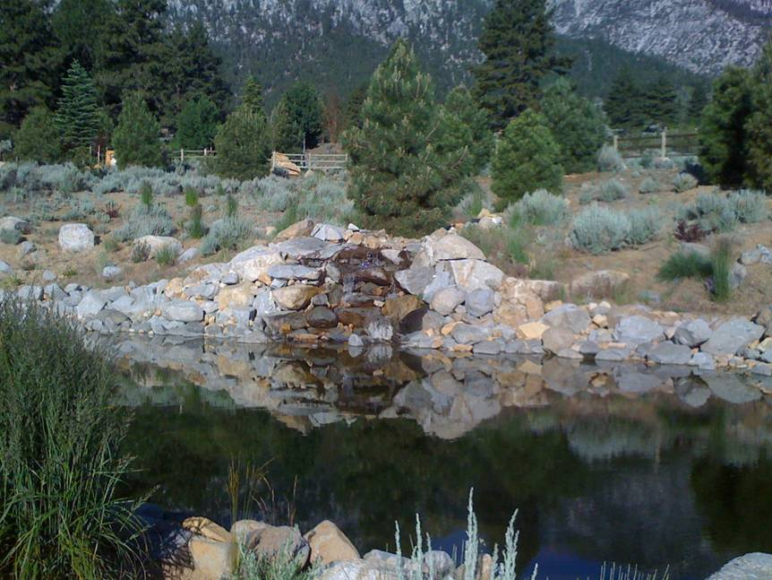 Image Result For A Ranch Broker Nevada Ranch Real Estate Land Property
