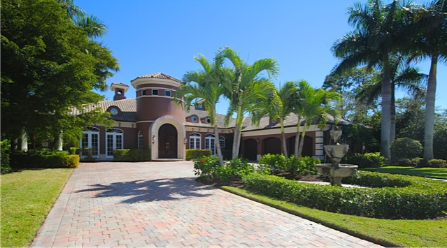 for sale 1 199 golf and beach country club estate