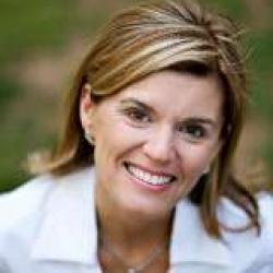 Janet Weidmann