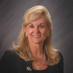 Kathy Papola
