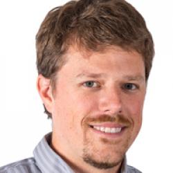 Matt Chiasson