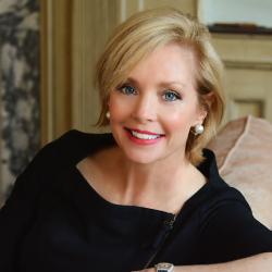 Deborah (Debbie) Fisher