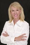 Jill Buysman
