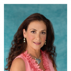 Michelle Kantzler