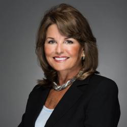 Ann M Nunes