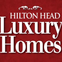 Hilton Head Luxury Homes, Inc.