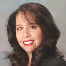 Jill Birnberg