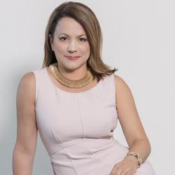 Jeannette Spinelli
