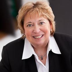 Peggy Reilly