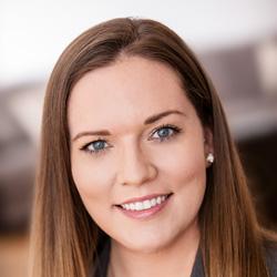 Lindsey Richter
