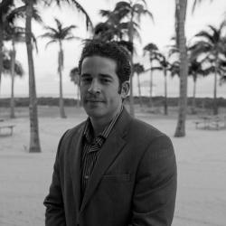 Osvaldo Reyes