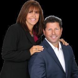 Chris & Kathy Zoch