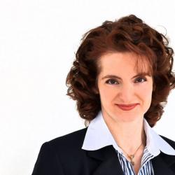 Irene Kaushansky
