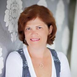Lori Koppel