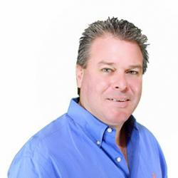 Brian Murty