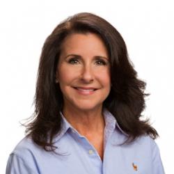 Karen Welch