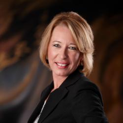 Susan Kuehn