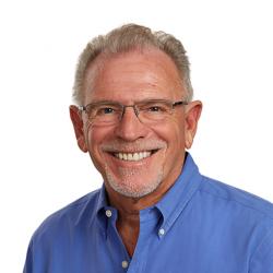 Joe Mulino