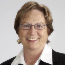 Cathy Danyluk