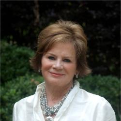 Karen Clydesdale