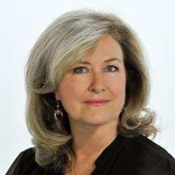Sonja Matson