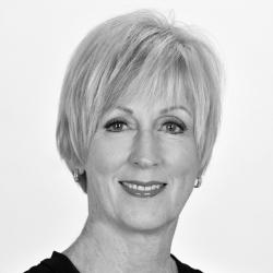 Peggy Miller