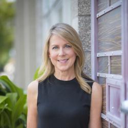 Susan Fitzgibbon