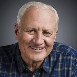Joel Ripmaster