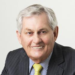 Malcolm Dingle