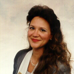 Kimberly Thurm