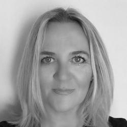 Carina Wolski Norlund