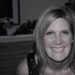 Cynthia Sullivan