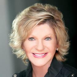 Lynn Robin
