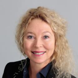 Susan Arnoff