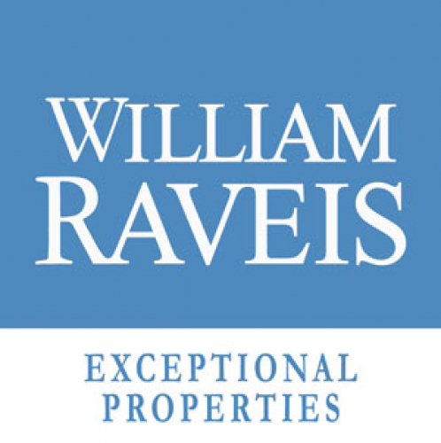 Exceptional Properties William Raveis Real Estate