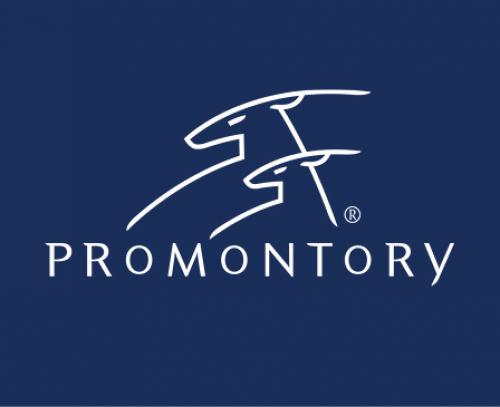 Promontory Club