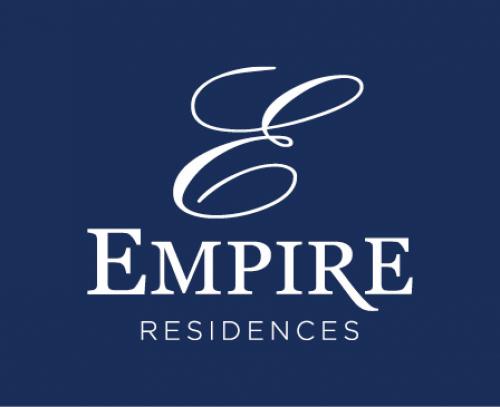 Empire Residences