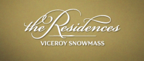 The Residences Viceroy Snowmass