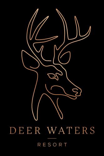 Deer Waters Resort