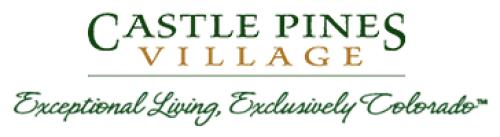 Castle Pines Village