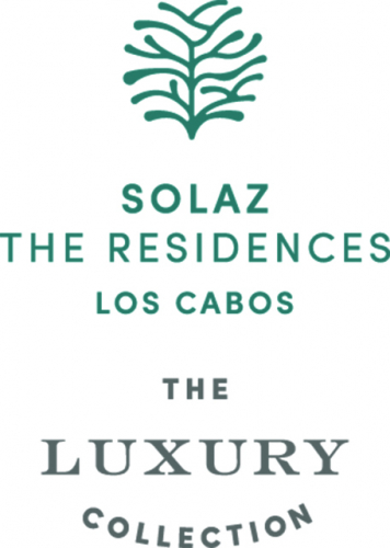 The Residences at Solaz, a Luxury Collection Resort, Los Cabos