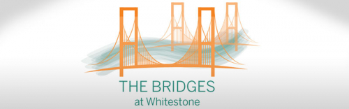 The Bridges at Whitestone