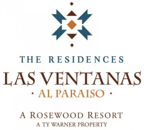 The Residences at Las Ventanas al Paraíso