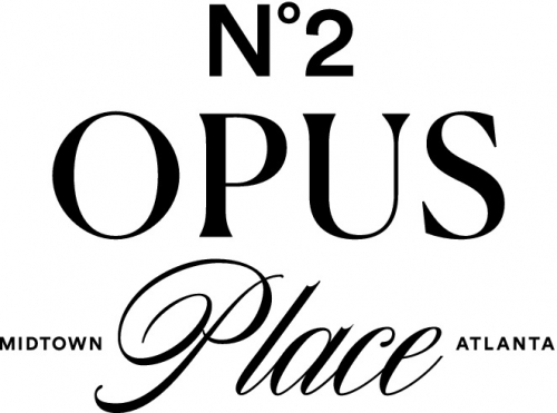 No.2 Opus Place